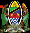 Kahama Town Council